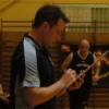 ADBA Championships: 2009 Albury Wodonga