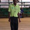 2009VanGam Basketball