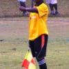2009VanGam Football