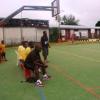 2009VanGam Futsal