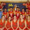 SADB Teams