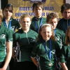 Vic School Championships (Bgo) 2008