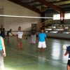 2nd Kosrae State Games