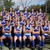 2003 - 2009 Team Photos