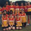 1989 GTA Under 16 Mixed Team