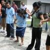 Youth Educators Promoting Olympic Values (YEPOV)