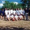 Arafura Games: 1997