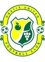 Oratia United 13/1