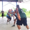 Suva 3 on 3 Competition