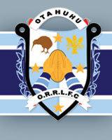OTAHUHU LEOPARDS