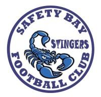 Safety Bay Football Club
