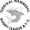 Terrigal Wamberal Logo