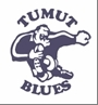 Tumut Blues