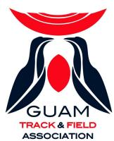 Guam Track & Field Association