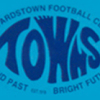 Edwardstown Logo