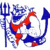Milawa Logo