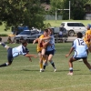 Wests Greater Northern Academy vs Western Academy - Dubbo 2010