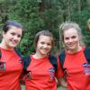 2010 Academy Camp