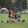 2010 Colley Reserve Championships