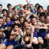 2009 LPFL Football & Netball Premiership Teams