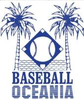 Baseball Confederation of Oceania