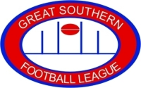 Great Southern Football League SA