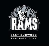 East Burwood