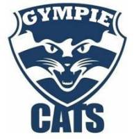 Image result for gympie cats afc
