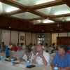 6th OSFO Annual assembly in Nadi, Fiji