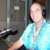 Brian in Melbourne February 2010