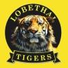 Lobethal U12 Logo