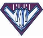 PEGS Football Club