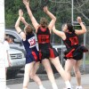 Netball Pictures