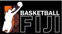 Fiji Amateur Basketball Federation
