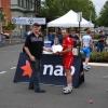 NAB Showman Elite Crtieriums & 2010 Vic Criterium Championships