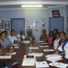 Weightlifting Fiji Offices Bearers