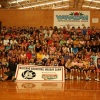 MAITLAND 2010 Basketball Camps