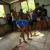 Levuka Weightlifting Trials