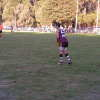 Y2010/04/17 - Vs Upwey-Tecoma (Home)