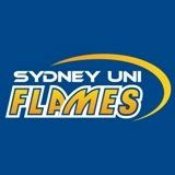 Sydney University Flames