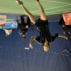 2010 Oceania championships