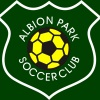 Albion Park W4 Logo