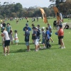 2010 Touch Wine (R3 State League)