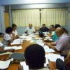 Hardworking Team Members of OWC Fiji