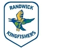 RANDWICK KINGFISHERS