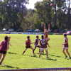 Y2010/05/01 vs Monbulk (Away)