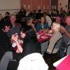 Y2010/05/01 - Trivia Night