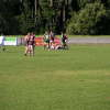 Y2010/05/08 vs Gembrook Cockatoo (Away) - Football