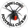 Howlong Logo
