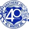 Brothers Toowoomba U14 Logo